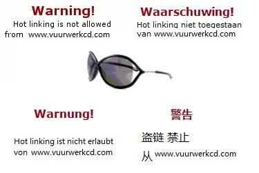 Vuurwerkcd.com